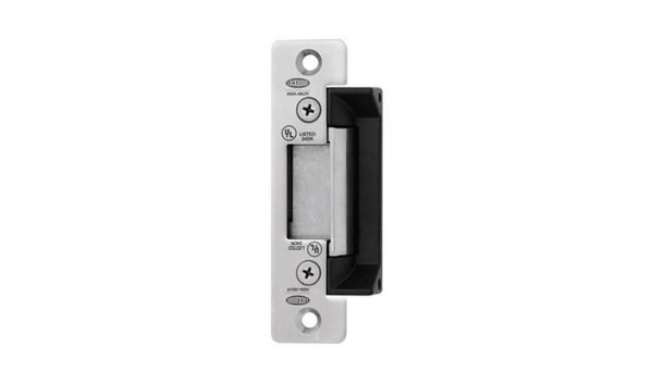 Access Control Products - Electric Strike Monitored (Fail Secure)