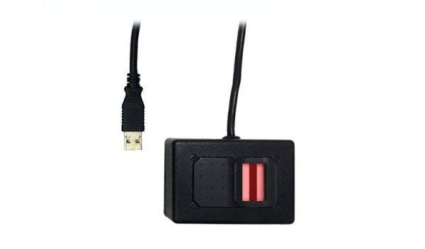 Borer Access Control Products - USB Fingerprint Enrolment Reader/Encoder