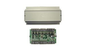 Borer Access Control Products - Input Output Controller SLIO 88