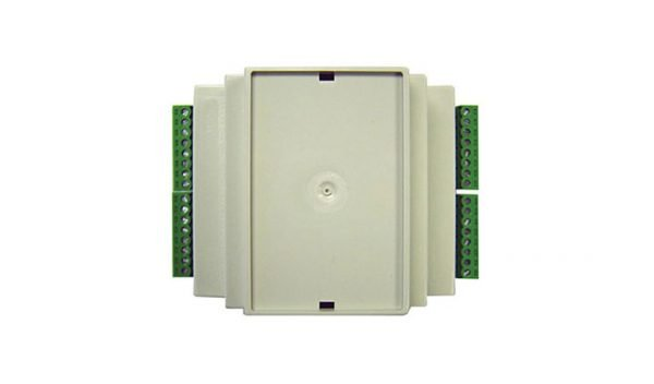 Borer Access Control Products - Door Controller with Wiegand Reader Interface / LIM V4