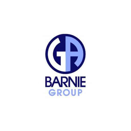 Borer Data Systems Clients GA Barnie Group