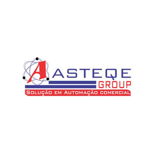 Borer Data Systems Clients Asteqe Group