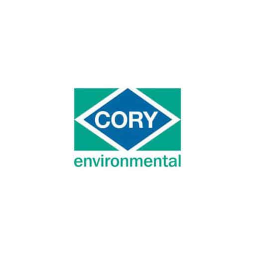 Borer Data Systems Clients Cory Environmental
