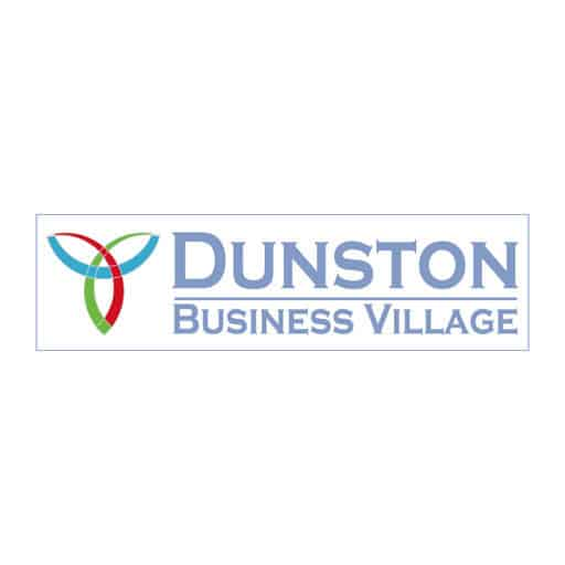 Borer Data Systems Clients Dunston Business Village
