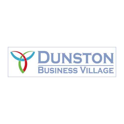 Borer Data Systems Clients Dunston Business Village