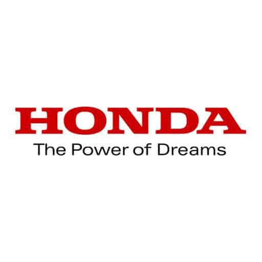 Borer Data Systems Clients Honda