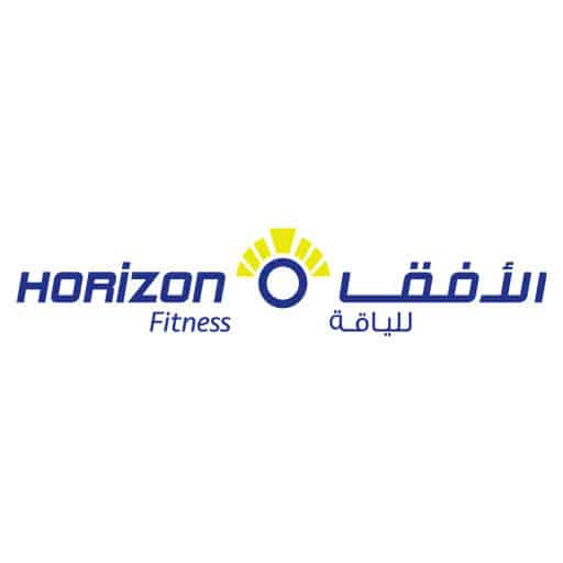 Borer Data Systems Clients Horizon Fitness
