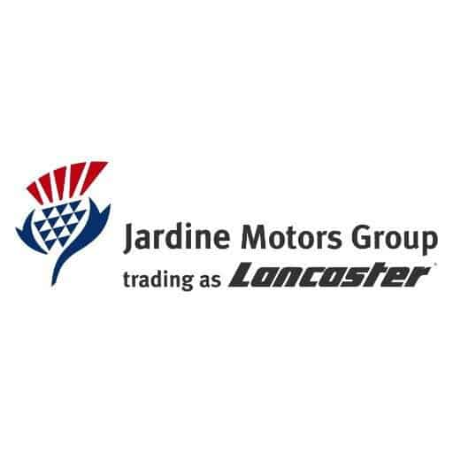 Borer Data Systems Clients Jardine Motors Group