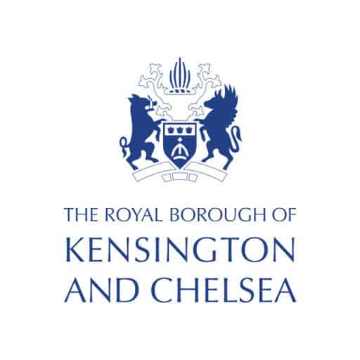 Borer Data Systems Clients Royal Borough of Kensington and Chelsea