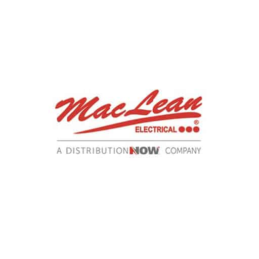 Borer Data Systems Clients MacLean Electrical