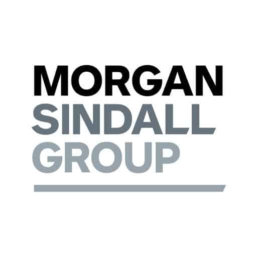 Borer Data Systems Clients Morgan Sindall Group
