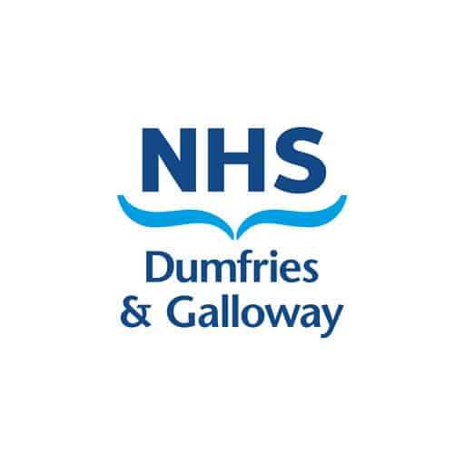 Borer Data Systems Clients NHS Dumfries & Galloway