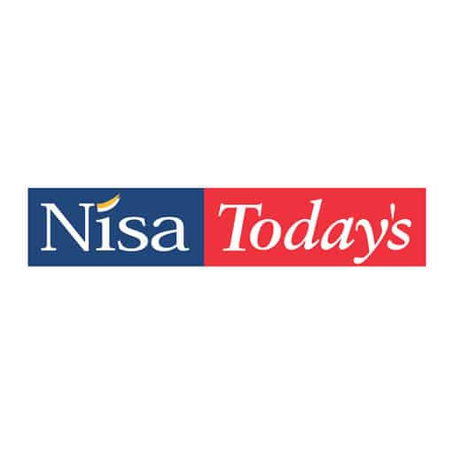 Borer Data Systems Clients Nisa Today's