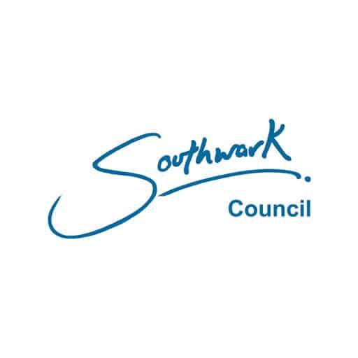 Borer Data Systems Clients Southwark Council
