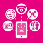 borer mobile apps access control