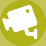 cctv access control integration
