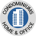 Access Control for Residents and Visitors for Condominiums
