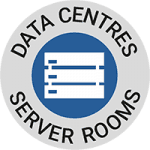 Access Control and Server Rack Physical Security for Data Centres and Server Rooms