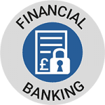 High Security Access Control for Banks and Financial Institutions