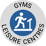 Member Access Control for Gyms, Leisure Centres, Health Clubs