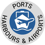 Perimeter Access Control Vehicle Route Tracking for Ports and Harbours