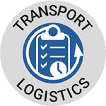 Mobile Attendance Registration and Vehicle Tracking for Transport and Logistics