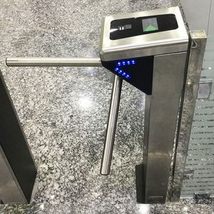 Access Control Systems Access Control Products