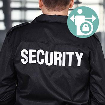 Security Guard Tour Monitoring